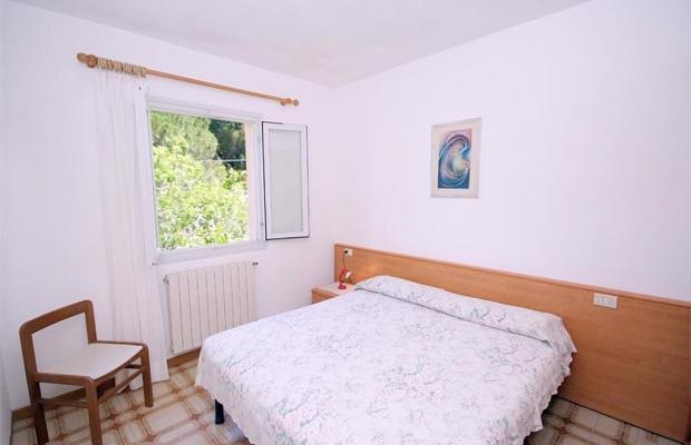 фото Villa Cecilia изображение №14