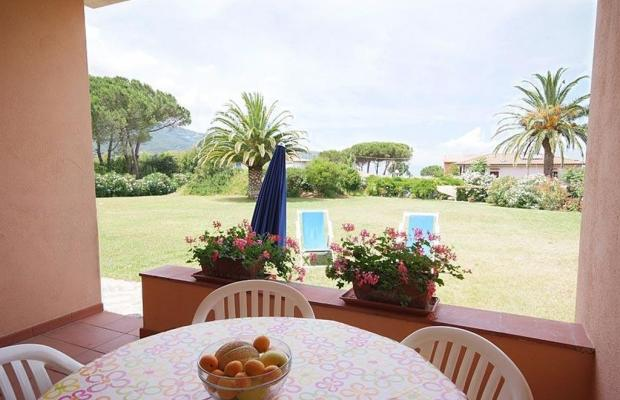 фото отеля Villa Cecilia изображение №5