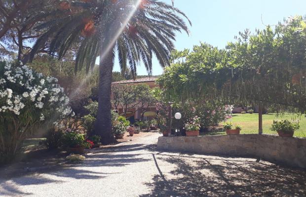 фото Villa Cecilia изображение №2