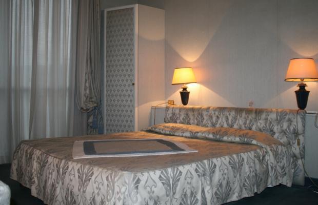фотографии отеля Grand Hotel Croce Di Malta изображение №63