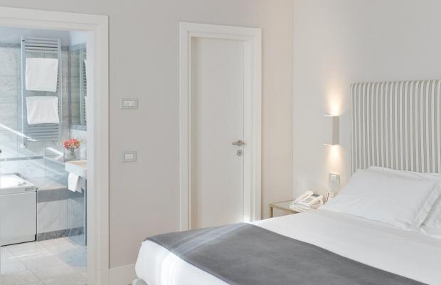 фотографии Grand Hotel Croce Di Malta изображение №48