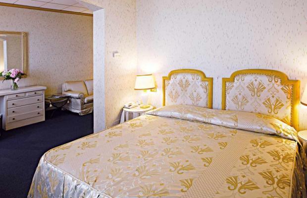 фотографии Grand Hotel Croce Di Malta изображение №40