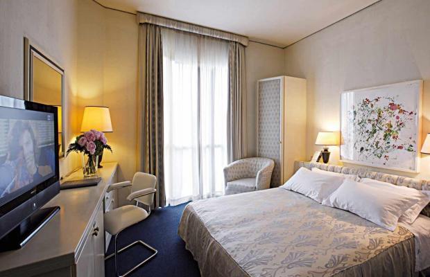фото отеля Grand Hotel Croce Di Malta изображение №17