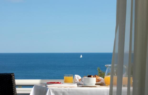 фото отеля Abruzzo Marina изображение №29