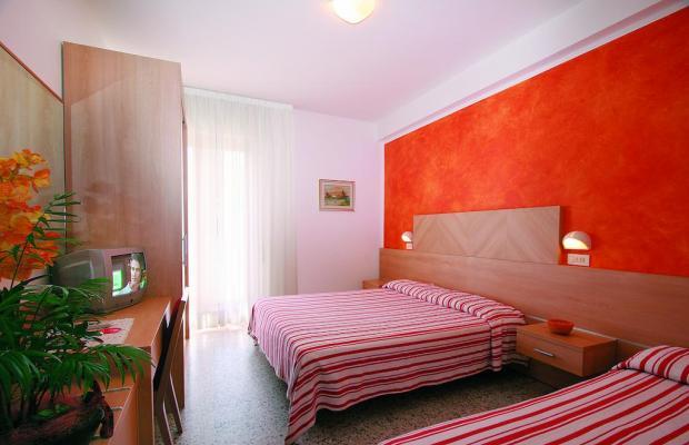 фото отеля Bologna изображение №21