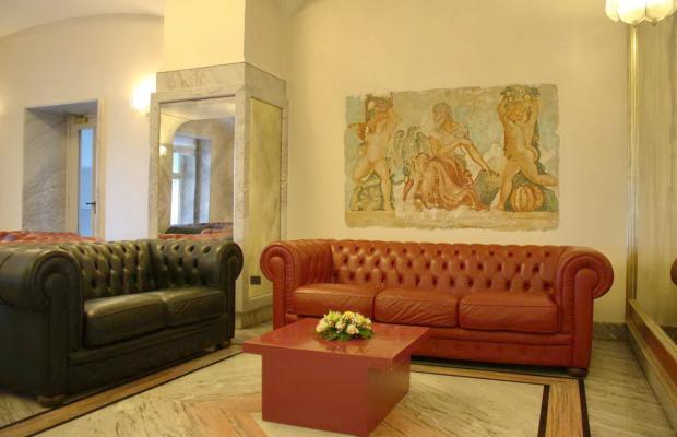 фотографии отеля Esplanade изображение №39