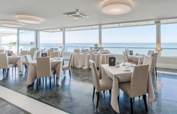 фото отеля Esplanade изображение №25