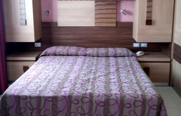 фотографии отеля Serena Majestic Hotel Residence изображение №3