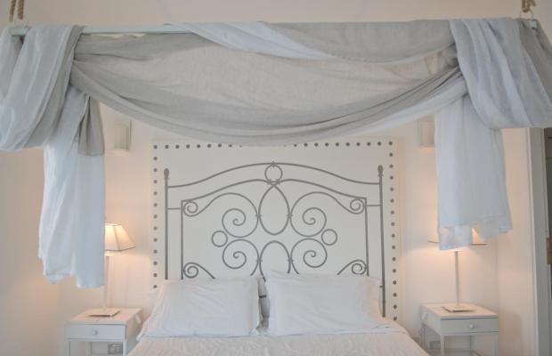 фотографии Villa Enrica изображение №36