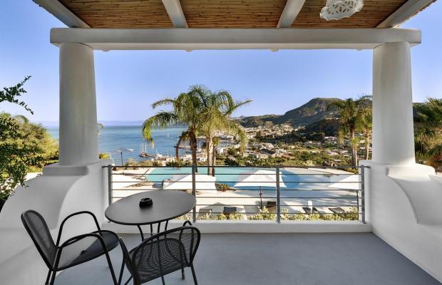 фото отеля Villa Enrica изображение №29