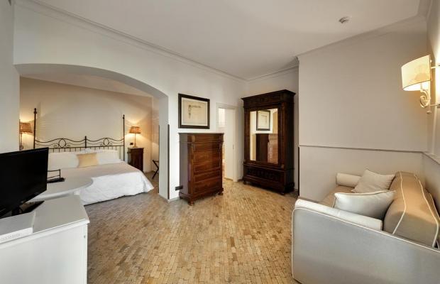 фотографии отеля Villa Enrica изображение №23