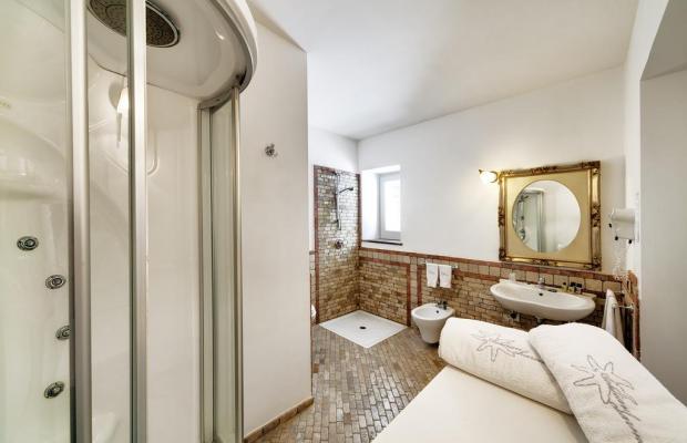 фото отеля Villa Enrica изображение №17