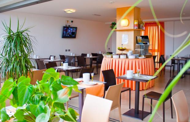 фото отеля Pasha изображение №21