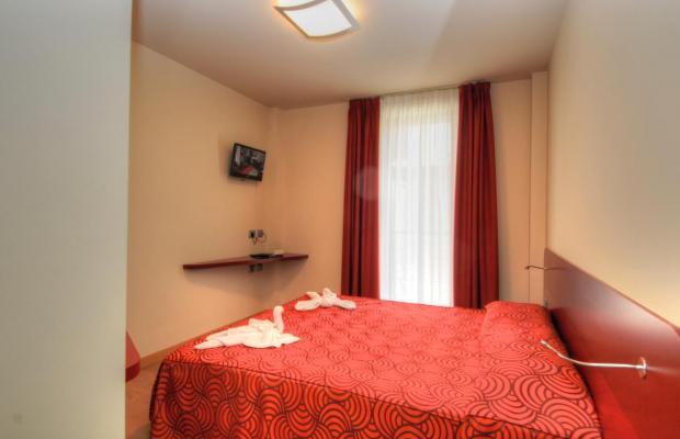 фото отеля Pasha изображение №9