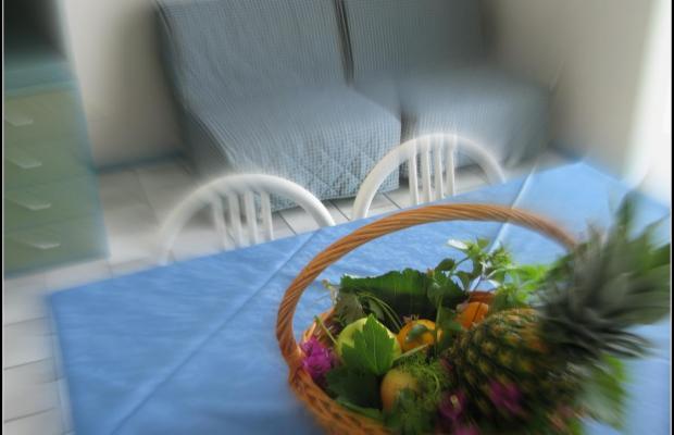 фото отеля Isola Verde изображение №33