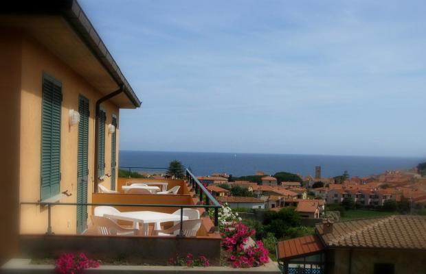 фото Isola Verde изображение №26