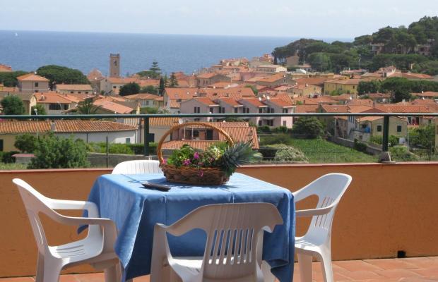 фотографии отеля Isola Verde изображение №23