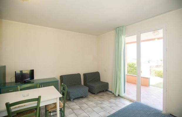 фото отеля Isola Verde изображение №5