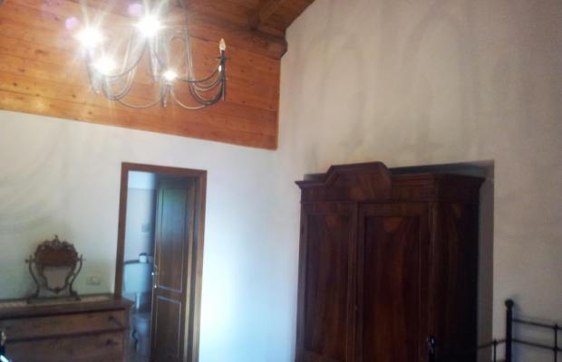 фотографии отеля Il Picchio Verde изображение №11