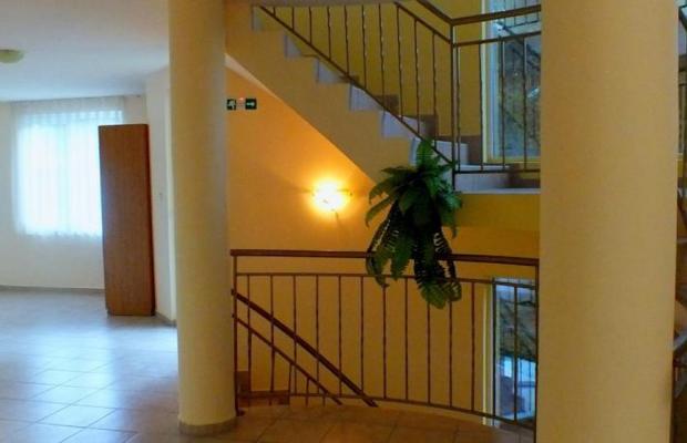 фото отеля Europa (ex. Vivan) изображение №9