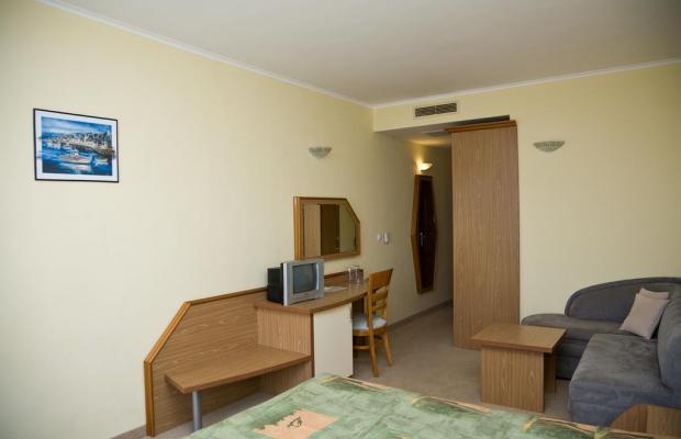 фото отеля Hrizantema Hotel & Casino изображение №25