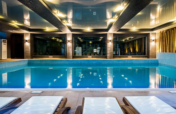 фотографии LTI Dolce Vita Sunshine Resort (ех. Riu Dolche Vita) изображение №56