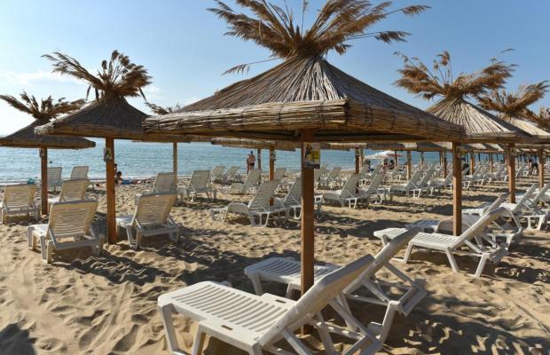 фото отеля LTI Dolce Vita Sunshine Resort (ех. Riu Dolche Vita) изображение №53