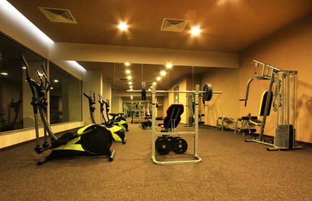 фотографии LTI Dolce Vita Sunshine Resort (ех. Riu Dolche Vita) изображение №16