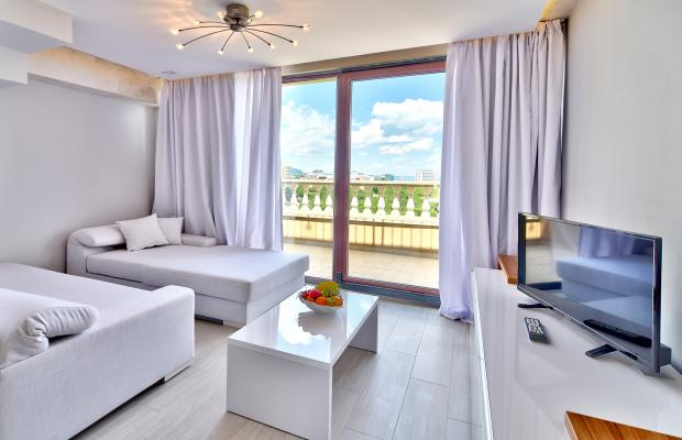 фото отеля LTI Dolce Vita Sunshine Resort (ех. Riu Dolche Vita) изображение №5