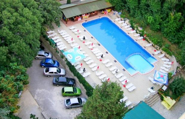 фото отеля Sunny Varshava (Санни Варшава) изображение №1