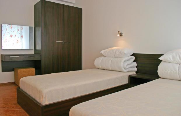 фотографии отеля Watermill (Воденица; Мельница) изображение №7