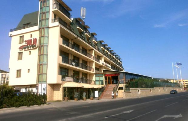 фото отеля Julia (Джулия) изображение №17