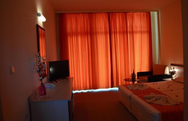 фотографии отеля Julia (Джулия) изображение №3