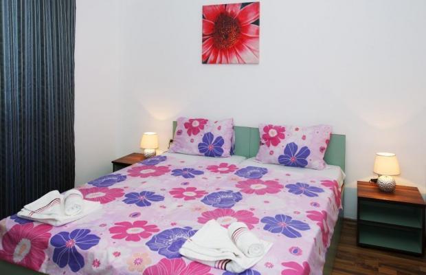 фото отеля Sunny Residence (Санни Резиденс) изображение №9