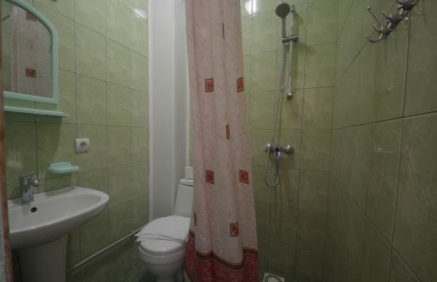фото отеля Hacuna Matata (Акуна Матата) изображение №69