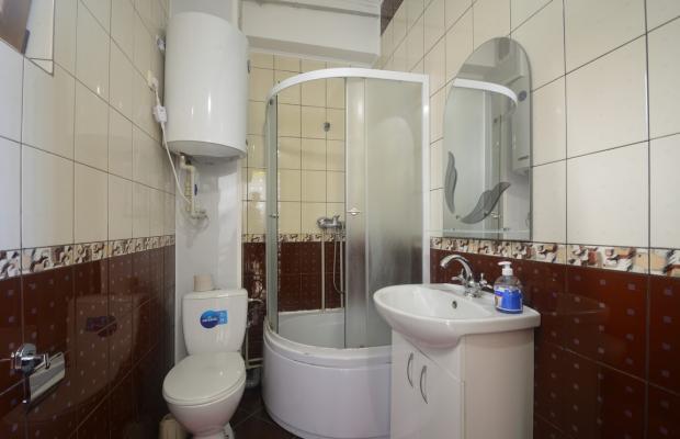 фото отеля Hacuna Matata (Акуна Матата) изображение №37