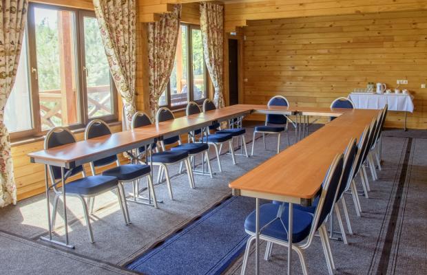 фото отеля Орс (Ors) изображение №53