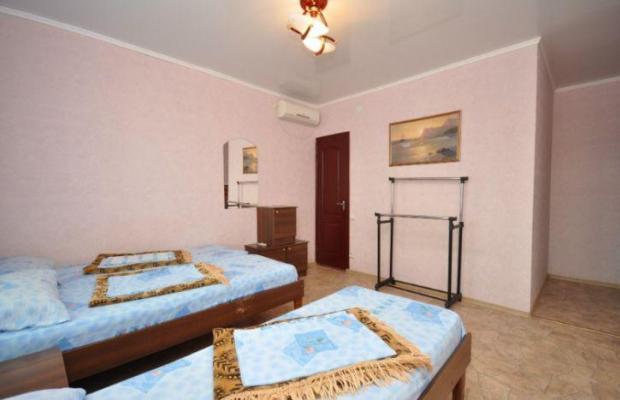 фотографии отеля Чайка (Прибой) изображение №15