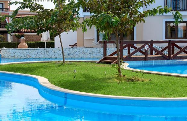 фотографии отеля Aldemar Olympian Village Beach Resort  изображение №35