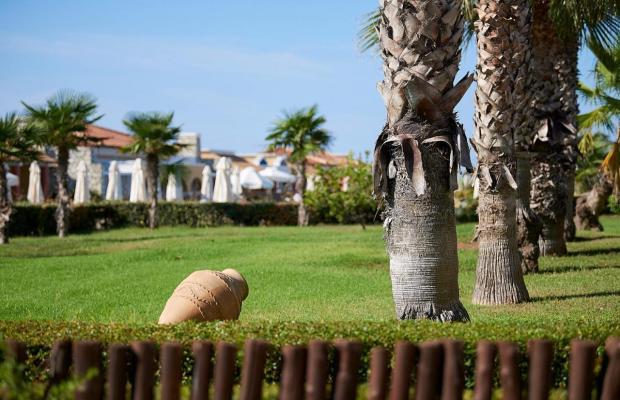 фото Aldemar Olympian Village Beach Resort  изображение №30