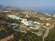 Sunshine Crete Village (ex. Club Calimera Sunshine Crete Annex), 4*