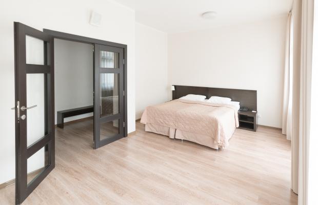фотографии отеля Valset Apartments by Azimut Rosa Khutor (Апартаменты Вальсет) изображение №55