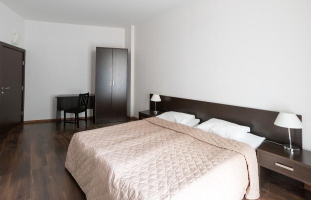 фото Valset Apartments by Azimut Rosa Khutor (Апартаменты Вальсет) изображение №42