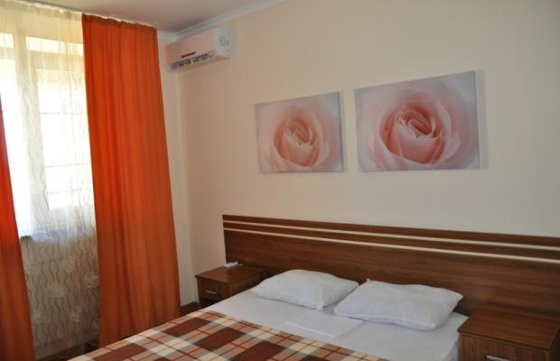 фото отеля Марикон (Marikon) изображение №33