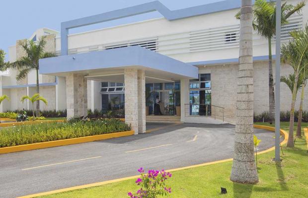 фото отеля Whala!Urban Punta Cana изображение №25