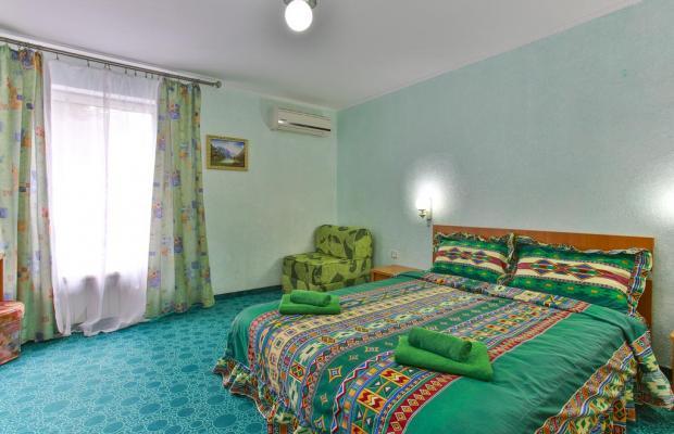 фото отеля Чайка (Chajka) изображение №13