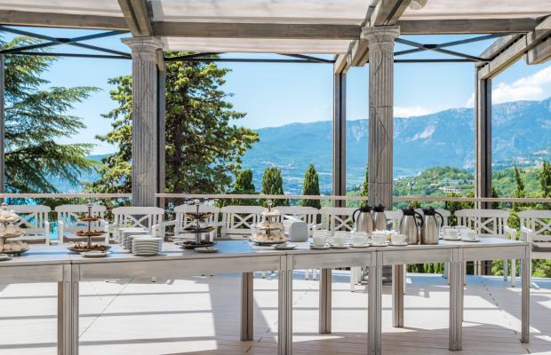 фото отеля Ялта-Интурист (Yalta-Intourist) изображение №57