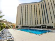 Bin Majid Acacia Hotel And Apartments, 4*