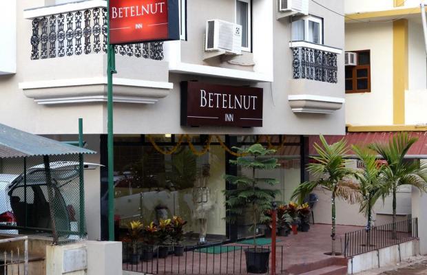 фото отеля Betelnut Inn изображение №21