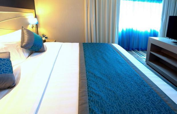 фото отеля Al Sarab изображение №25